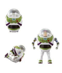 100124111-3716-mini-figura-articulada-hatch-n-heroes-disney-toy-story-buzz-lightyear-dtc-5045220_1