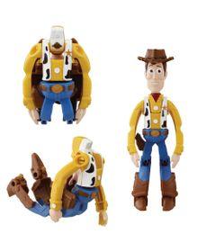 100124112-3716-mini-figura-articulada-hatch-n-heroes-disney-toy-story-woody-dtc-5045220_1