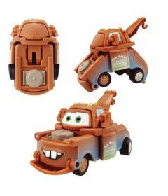 100124113-3716-mini-figura-articulada-hatch-n-heroes-disney-carros-matter-dtc-5045220_1