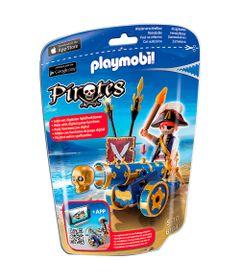 Playmobil---Soft-Bags-Pirates---Pirata-e-Canhao---6164---Sunny