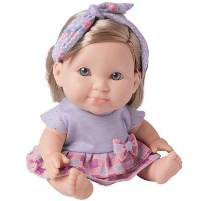 Boneca-Bebe---Betsy-Doll---Um-dia-no-Pediatra---Roxa---Candide