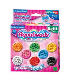 Conjunto-Aquabeads---Beads---Epoch