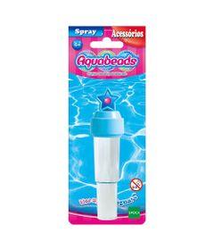 Spray---Aquabeads---Epoch