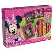 Conjunto-de-Artes---Disney-Pixel-Kit---Minnie-Mouse---New-Toys