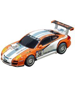 Veiculo-para-Autorama---Porsche-GT---New-Toys
