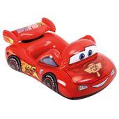 Boia-Fechada---Disney---Carros---Relampago-McQueen---New-Toys