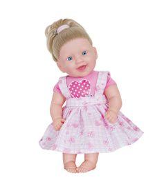 Boneca---Brincando-com-as-Frases---44-cm---Cotiplas