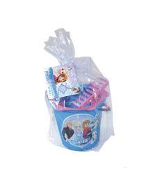 Baldinho-de-Praia---Azul---Disney-Frozen---Lider