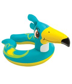 Boia-com-Cabeca---Baby-Zoo---Tucano---New-Toys