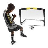 Mini-Trave-para-Futebol---Goal-EE---Pratique-Net