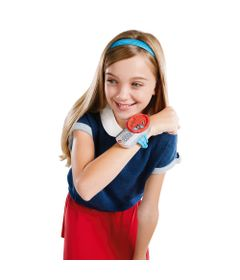 Super-Walkie-Talkie---Vermelho---DC-Super-Hero-Girls---Mattel