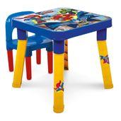 Mesa-com-Cadeira---Super-Friends---Monte-Libano