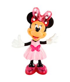 Mickey-Mouse-Clubhouse---Minnie-Fashion-Com-Gliter---Mattel