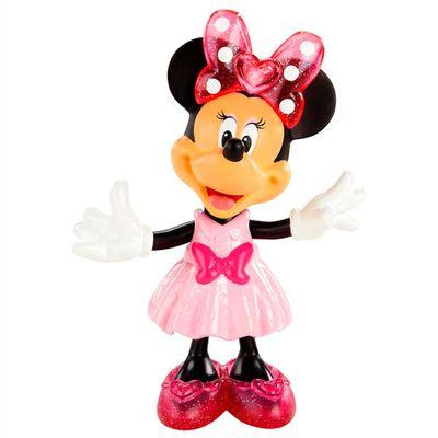 Mickey-Mouse-Clubhouse---Minnie-Fashion-Com-Gliter---Mattel