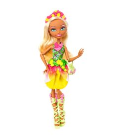 Boneca-Fashion---Ever-After-High---Ever-After-Royal---Nina-Thumbell---Mattel
