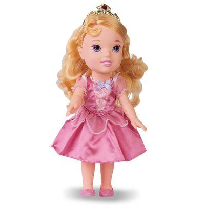 Boneca-Minha-Primeira-Princesa-Disney-Bela-Adormecida-Mimo