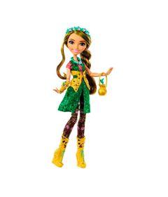 Boneca-Fashion---Ever-After-High---Ever-After-Royal---Jillian-Beanstalk---Mattel