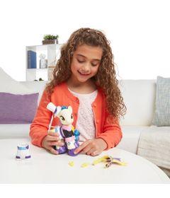 Figura-My-Little-Pony---Explore-Equestria-Fashion-Style---Sapphire-Shores---Hasbro