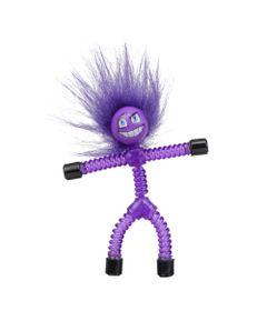 Mini-Figura-Magnetica---Magno-Z---Roxo---Rico---DTC
