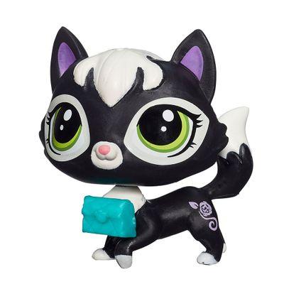 Mini-Boneca-Littlest-Pet-Shop---Countess-Cattery---Hasbro
