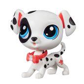 Mini-Boneca-Littlest-Pet-Shop---Dotsy-Davidson---Hasbro