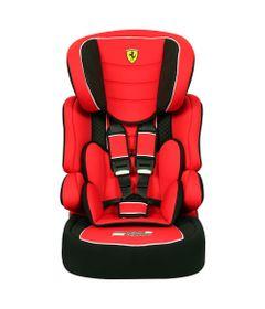 Cadeira-para-Auto-de-9kg-a-36-kg---Beline---Ferrari-Red---Team-Tex