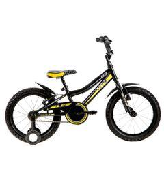 Bicicleta-ARO-16---MTB-Volt-1.6---Preta-e-Amarela---Tito-Bikes