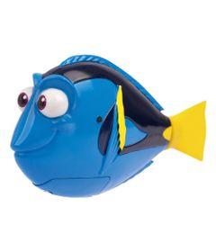 Robo-Fish---Procurando-Dory---Disney---DTC