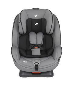 Cadeira-para-Auto---De-0-a-25-kg---Stages-Stone---Kiddo