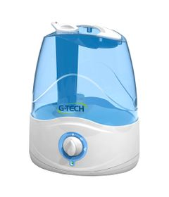 Umidificador---Allergy-Free-Filter---Bivolt----3-Litros---G-Tech