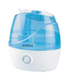Umidificador---Allergy-Free-Baby---Bivolt---22-Litros---G-Tech
