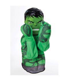 Figura-de-Acao---20-cm---Hero-Fighters---Marvel---Avengers---Era-de-Ultron---Hulk---Estrela