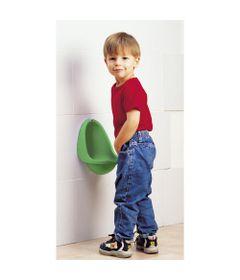 Mini-Mictorio---Happy-Pee---Verde---Tinok