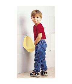 Mini-Mictorio---Happy-Pee---Amarelo---Tinok