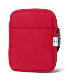 Bolsa-Termica---Vermelha---Philips-Avent