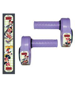 Acelerador-Sonoro-para-Bike---Disney---Mickey-e-Minnie-Mouse---Styll-Baby