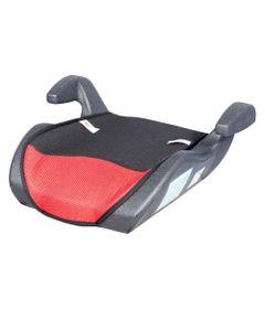 Assento-para-Auto---De-15-a-36-kg---Preto-e-Vermelho---Styll-Baby