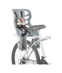 Cadeirinha-para-Bicicleta---Disney-Avioes---Styll-Baby