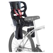 Cadeirinha-para-Bicicleta---Disney-Cars---Styll-Baby