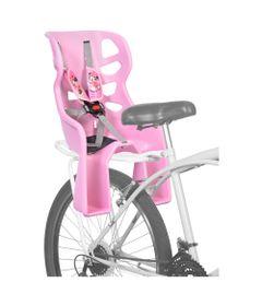 Cadeirinha-para-Bicicleta---Disney---Minnie-Mouse--Styll-Baby