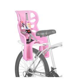 Cadeirinha-para-Bicicleta---Princesas-Disney---Styll-Baby