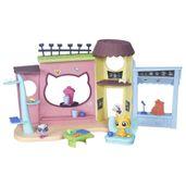 100125158-conjunto-playset-pet-cafe-littlest-pet-shop-hasbro-1
