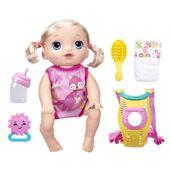 100125159-boneca-baby-alive-loira-hora-do-passeio-hasbro-1