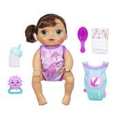 100125160-boneca-baby-alive-morena-hora-do-passeio-hasbro-1