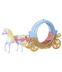 100125162-conjunto-carruagem-cinderela-princesas-disney-hasbro-1