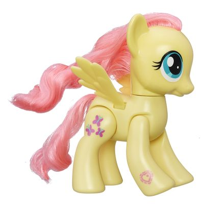 B3601-figura-com-movimento-my-little--flutthershy-pie-hasbro-1