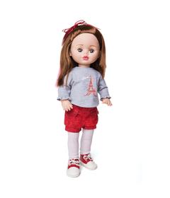 1001000600021-boneca-look-fashion-giuli-estrela-1
