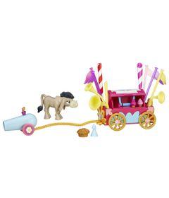 B556-mini-cenario-my-little-poney-hasbro-1