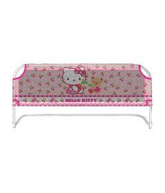 100122324-Grade-de-Cama---Hello-Kitty---Styll-Baby