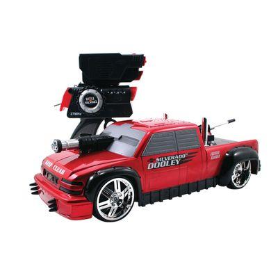 100126579-Carrinho-de-Controle-Remoto---Battle-Machines---Red-Chevy-Doodley---Candide